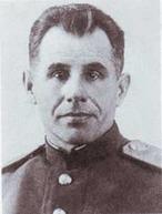 лазаренко иван сидорович