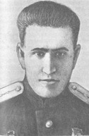 николаев николай иванович