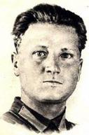красносельский иван михайлович