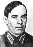 смирнов владимир васильевич