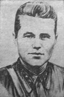 коваленко пётр иванович