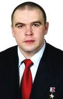 миненков михаил анатольевич