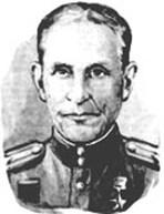 боричевский артём иванович