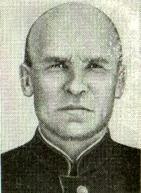 быков алексей васильевич