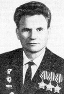 бондаренко дмитрий никифорович