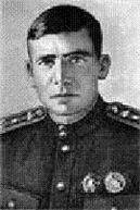 андрющенко григорий яковлевич