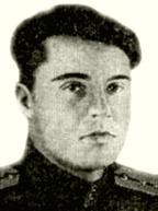 свирчевский владимир степанович