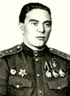 пушкин николай петрович