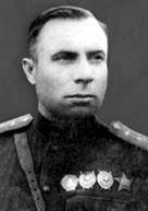 бубнов николай матвеевич