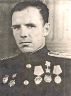 евтеев михаил иванович