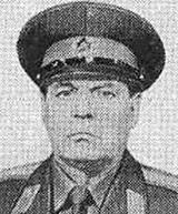 тычков анатолий георгиевич