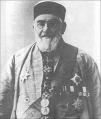 пампулов самуил моисеевич