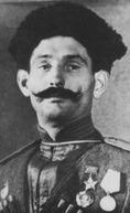 воробьёв николай андреевич