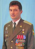 родобольский игорь олегович