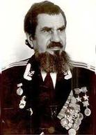леонов виктор николаевич