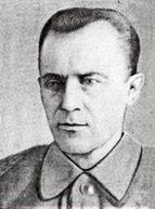 хандога тимофей прокофьевич