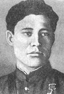 щецура дмитрий васильевич
