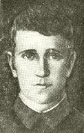 лукашевич алексей стефанович