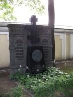 balakirev miliy alekseevich