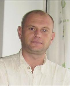 alfjorov andrey aleksandrovich