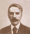 андреевский павел аркадьевич