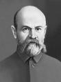 скворцов-степанов иван иванович