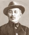 иванов-разумник Васильевич