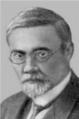 каринский николай михайлович