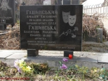 гашинский аркадий евгеньевич