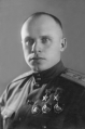 бондаренко михаил захарович