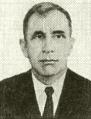 мартыненко анатолий алексеевич