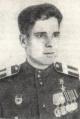 андрюшок николай васильевич