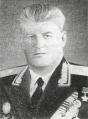 баленко александр алексеевич