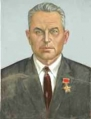 баль николай васильевич