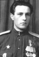 белоиваненко михаил иванович