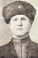 белокопытов дмитрий иванович