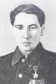 бровченко иван никонович