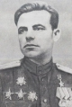 брик григорий евдокимович