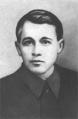 бугайченко иван федотович