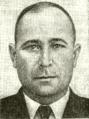 вернигоренко иван григорьевич