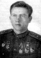 денчик николай фёдорович