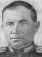 зинченко фёдор матвеевич