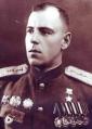 ивченко владимир иванович
