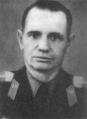 ищенко иван митрофанович