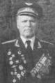 лановенко марк трофимович
