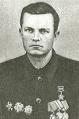 лебеденко иван максимович