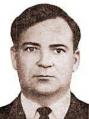 литвиненко григорий евлампиевич