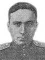 николаенко владимир миронович