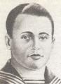 нечипуренко сергей васильевич
