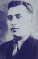 нестеровский николай семёнович